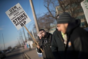 What You Need to Know About the New Right-to-Work Law in Wisonsin