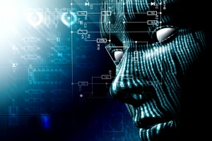 2 Reasons Why People Are Worried About Artificial Intelligence