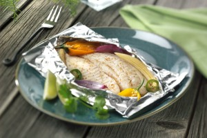 6 Different Ways to Serve Up Your Fish on Fridays
