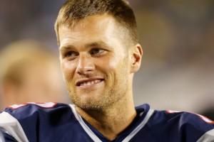 NFL: The 6 Quarterbacks Picked Before Tom Brady