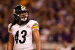 NFL: 7 Veterans Who Could Be Cut This Offseason