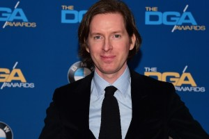 Get to Know Wes Anderson's 8 Great Films