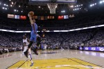 NBA MVP Watch: Is It Time to Look at Russell Westbrook?