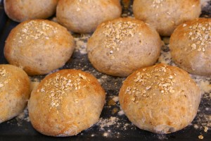 5 Tea-Infused Bread Recipes Perfect for Your Dinner Spreads