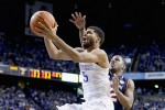 March Madness: The 4 Most Important Players Left in the Tournament