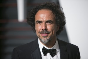5 Must-See Movies By Oscar Winner Alejandro González Iñárritu