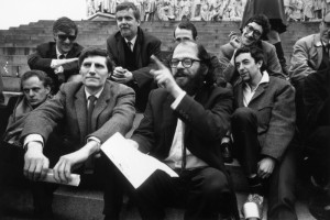 Everything You Need to Know About The Beat Generation