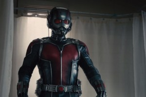 5 Hollywood Rumors: Will Marvel Make an 'Ant Man' Sequel?