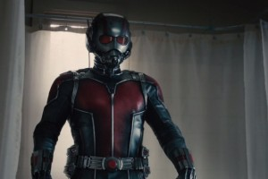 5 Hollywood Rumors: Will 'Ant-Man' Get A Sequel?