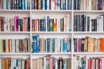 5 of the Best Places to Make Money Selling Used Books Online