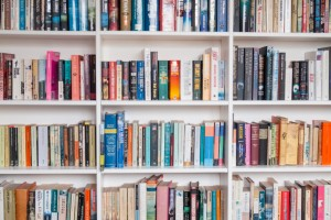 How to Find Your City's Best Book Club
