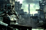 6 Video Games That Fit Into More Than One Genre