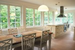 4 Steps to Choosing the Most Energy-Efficient Windows for Your Home