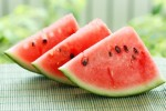 How to Pick the Perfect Watermelon and Other Tips for Selecting the Best Produce