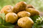 12 of the Worst Fruits and Vegetables You Can Eat