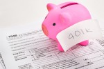The Pros and Cons of a Roth 401(k)