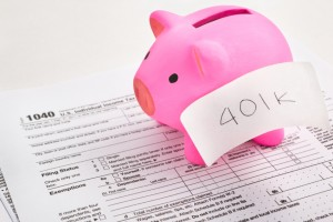 4 Things to Know Before Taking Money From Retirement Accounts
