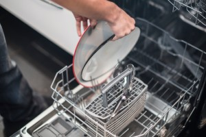 5 Home Hacks That You've Never Tried—but Should