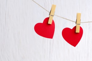 Breaking Up With Someone: 5 Pieces of Expert Advice