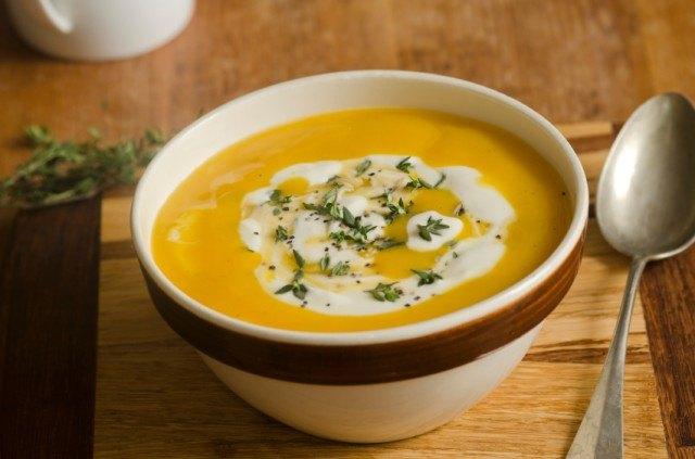 Mulligatawny Soup, Lentils, Stew