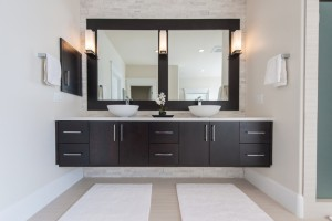 Why You Should Focus on Kitchen and Bathroom Hardware