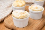 6 Recipes For Perfect Soufflés You Can Make at Home
