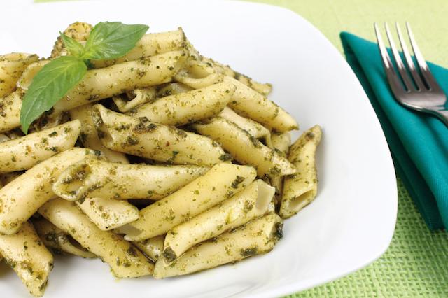 Oil pasta sauce recipes