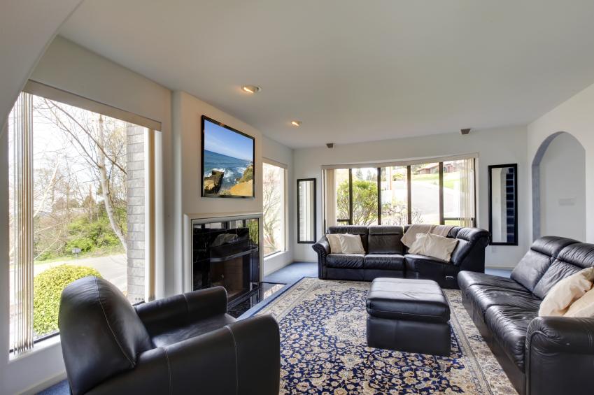 furniture, living room