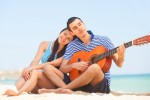 6 Dating Mistakes to Avoid When in a New Relationship