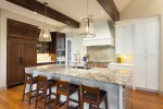 8 Benefits of Engineered Stone Counters
