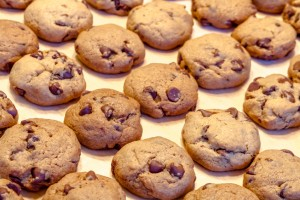 6 Recipes Showing You How to Make Healthier Baked Goods Using Purées