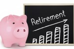 5 Steps to Creating an Income Plan for Retirement