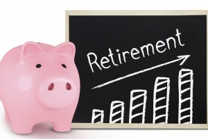 12 Retirement Planning Rules for People in Their 40s