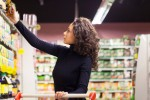 6 Misleading Food Labels to Watch Out for When Eating Healthy