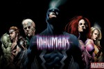 The Inhumans: 5 Things to Know About Marvel's Forgotten Characters