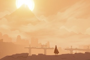5 Artistic Video Games Worth a Play