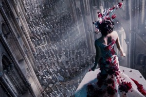 Is 'Jupiter Ascending' the Next 'John Carter'-Sized Flop?