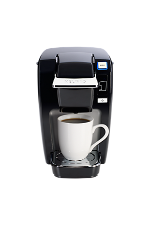 Keurig Coffee Maker K10 Manual : 5 Recent Product Recalls Everyone Should Know About