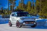 Kia Uses Electric AWD for Powerful, More Efficient Shade of Soul