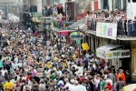 6 Simple Tips for an Amazing Mardi Gras Experience in New Orleans