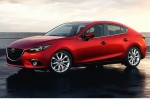 5 Car Brands to Buy And 5 to Avoid From Consumer Reports