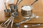7 Cooking and Baking Essentials Every Kitchen Needs