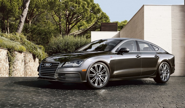 news-2013-to-2015-Audi-A7-exterior-beauty-001-1