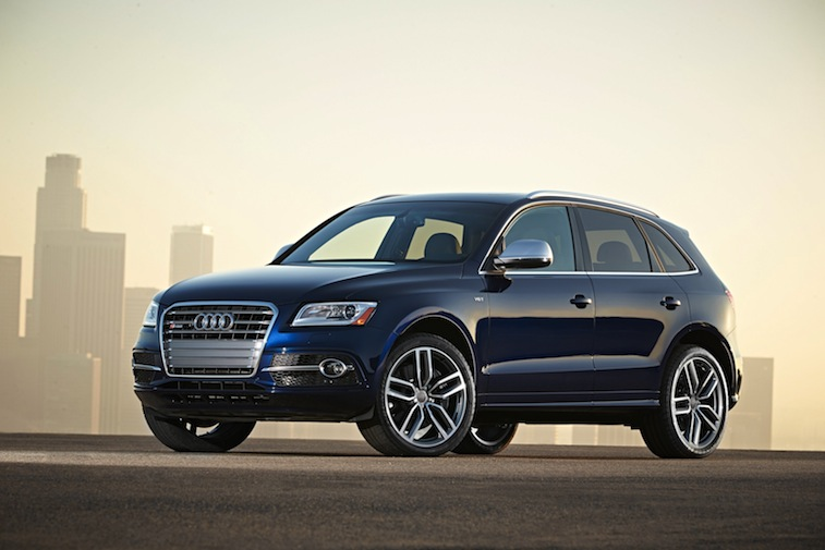 news-2014-to-2015Audi-SQ5-exterior-03