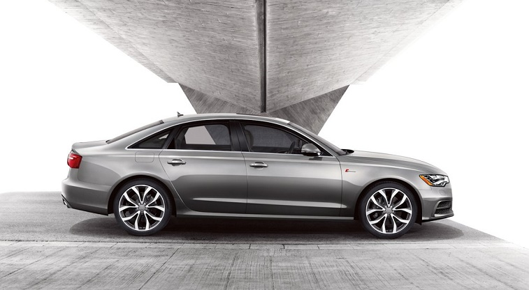 news-2015-Audi-A6-beauty-exterior-01
