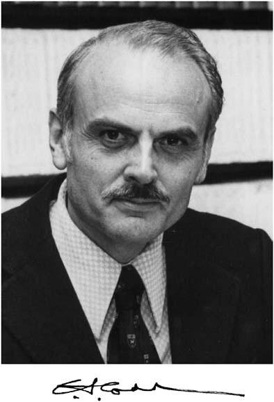 Edgar F. Codd