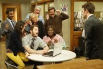 The Downfall of the NBC Comedy