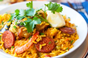 Quick and Easy Rice Recipes to Make for Dinner