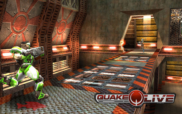 Source: Id Software