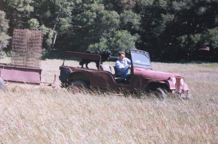 reagan-jeep.jpg